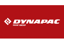 Dynapac Certified Parts